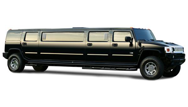 car-71